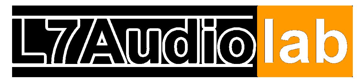 L7Audiolab
